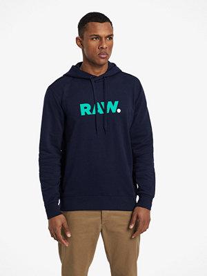Street & luvtröjor - G-Star Sweatshirt