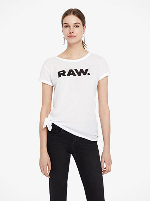 G-Star Rovi T-shirt