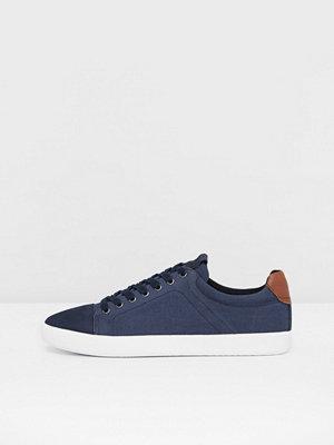 Sneakers & streetskor - Vagabond Vince sneakers