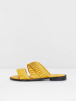 Sandaler & sandaletter - Shoebiz Halida sandaler