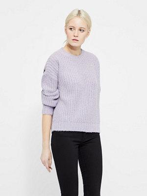 Vero Moda Nyla tröja