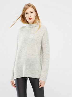 Vero Moda Eryn tröja