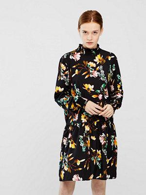 Vila Magnolia klänning