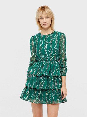Only Ditte kjole