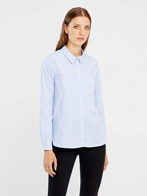 Only Långärmad skjorta