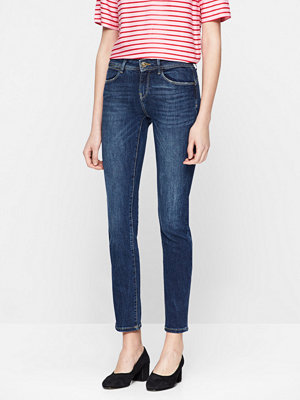 Only Sisse jeans
