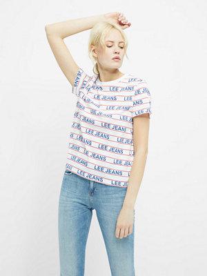 Lee T-shirt