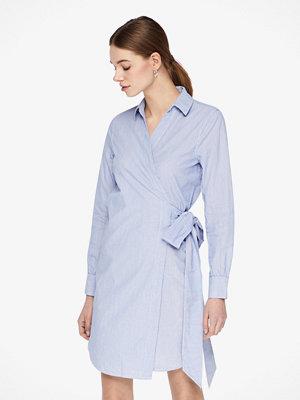 Only Rosel klänning
