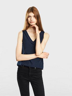Vero Moda Vanessa blus