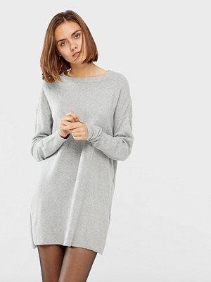 Vero Moda Brilliant tröja