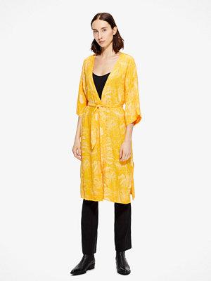 Ichi Damia kimono
