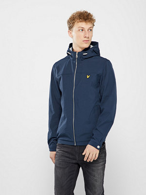 Lyle & Scott Soft shell-jacka