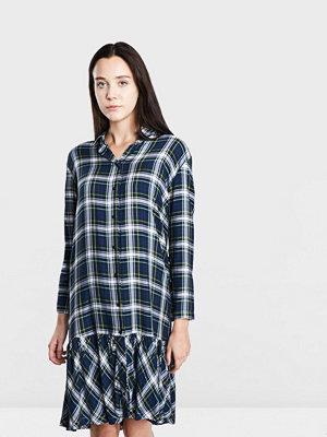 Mads Nørgaard Dalaxy klänning