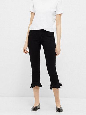 Only Sissi jeans
