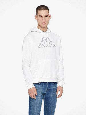 Street & luvtröjor - Kappa Sweatshirt