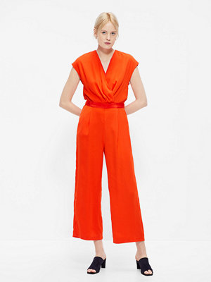 Y.a.s Mamba jumpsuit