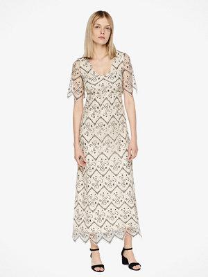 Vila Lawa Lace klänning