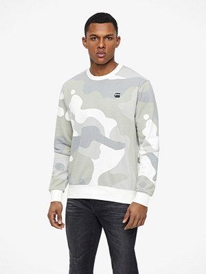 Tröjor & cardigans - G-Star Sweatshirt