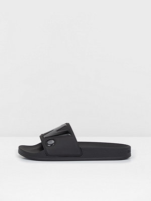 G-Star Cart sandaler