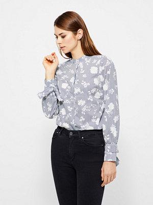 Y.a.s Chloe skjorta