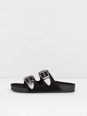 Sandaler & sandaletter - Pavement Matilde sandaler
