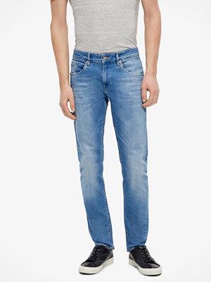 Jeans - Matinique Penn jeans