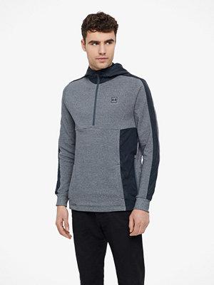 Street & luvtröjor - Under Armour Sweatshirt