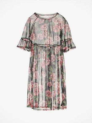 Zizzi Morelia klänning