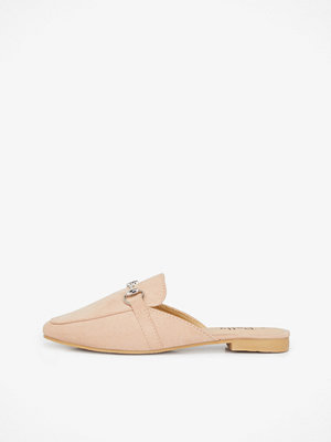Sandaler & sandaletter - Duffy 93-70523 Sandaler