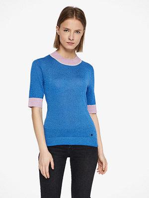 Nümph Clarisa tröja