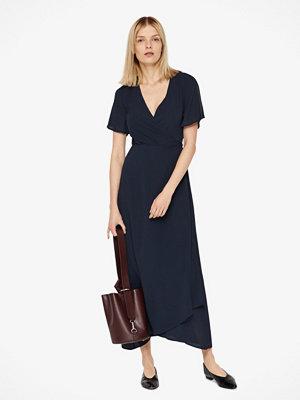 Ichi Zarun klänning