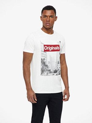 Jack & Jones Jorface T-shirt