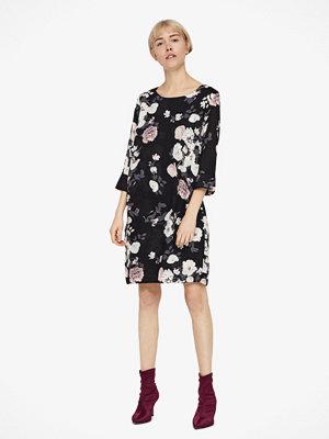 Freequent Britta klänning
