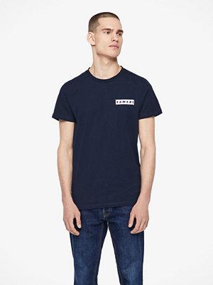 Samsøe & Samsøe Phill T-shirt
