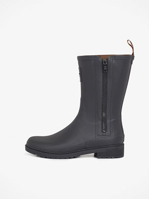 Boots & kängor - Tretorn Anna Zip gummistövlar