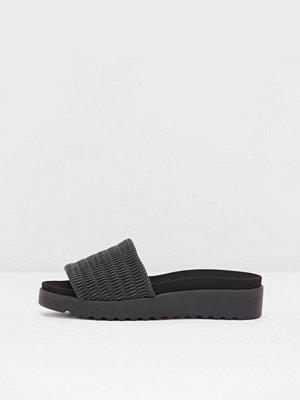 Sandaler & sandaletter - Shoebiz Hellos sandaler