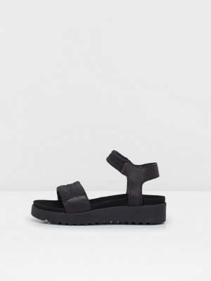 Shoebiz Himalaya sandaler