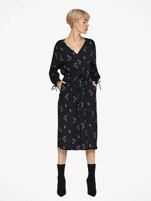 Whyred Dash klänning
