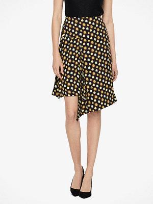 Whyred Rana kjol