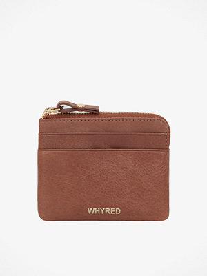 Whyred Peggy plånbok