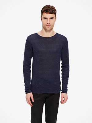 Tröjor & cardigans - Anerkjendt Nikos tröja