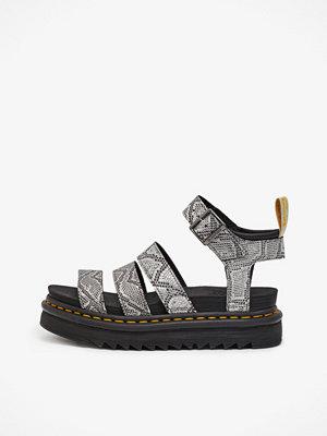 Sandaler & sandaletter - Dr. Martens Blair sandaler