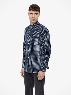 Mads Nørgaard Rock Dot skjorta