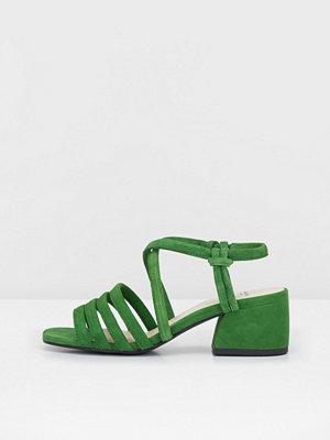 Pumps & klackskor - Vagabond Saide sandaler