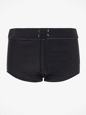 Hummel Fashion Tira bikinihipster