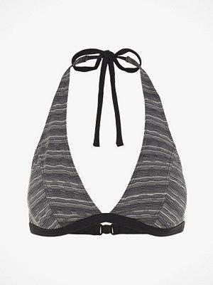 Hummel Fashion Aura bikini-topp