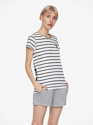 Hummel Fashion HMLLIV T-shirt