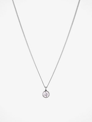 Dyrberg/Kern Ette halsband