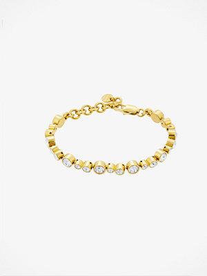 Dyrberg/Kern Teresia SG Crystal armband