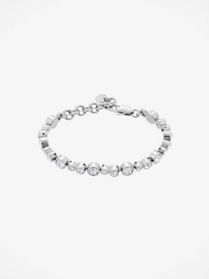 Dyrberg/Kern Teresia armband